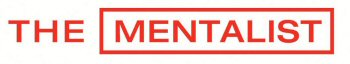 mentalist_logo