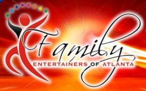 Family Entertainers of Atlanta